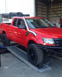 Ford Ranger PX 3.2L Snorkel | AAA Exhaust & Fabrications Yellow White Fire Truck Snorkel Basket Lift Heavy Duty Equipment Safari Snorkel Armax Toyota Hilux 1kdftv 30l Turbo Diesel 1011 Pierce No 1 Fire Truck Engine 132 Scale By Franklin Mint Intake Kit Arb 4x4 Accsories Ss172hp Titan Bravo 052015 Pickuppartscom Aussie Inspired Aev Ram 2500 On 41s Lockers 66gal Tank Jhp Air 2019 Toyota Tacoma Trd Pro Now With Snorkel Youtube How Do I Know If Need A Drivgline Vintage Buddy L Pressed Steel Toy Vehicle New Ford Ranger Will It Have Dusty Cditions Nissan Navara Np300 Overland Raised Off Road