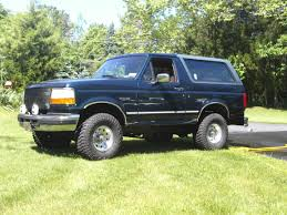 Does Anybody Have A Bronco With 30 To 33 Inch Tires? - 80-96 Ford ... 33s Without Lift Will A 33 Inch Tire Fit Jeep Wrangler Without Lift 30565r17 This Week Im Stalling My Shackles And Inch Tires So I 22 Rims W Page 2 Ford F150 Forum 6 With Nissan Titan Can Fit On Stock Youtube Tires 18 Or 20 Wheels Tundratalknet Toyota Tundra How To Read A Size 2015 Stock 20s Please Jk Unlimited No Jeeps Falken Wildpeak At3w Review