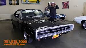Dodge Charger Rt For Sale | Best Car Information 2019-2020 2017 Ram 1500 Sport Rt Review Doubleclutchca 2016 Ram Cadian Auto Silverado Trucks For Sale 2015 Dodge Avenger Rt Dakota Used 2009 Challenger Rwd Sedan For In Ada Ok Jg449755b Cars Coleman Tx Truck Sales Regular Cab In Brilliant Black Crystal Pearl Davis Certified Master Dealer Richmond Va 1997 Fayetteville North Carolina 1998 Hot Rod Network Charger Scat Pack Drive Review With Photo Gallery Preowned 2014 4dr Car Bossier City Eh202273 25 Cool Dodge Rt Truck Otoriyocecom