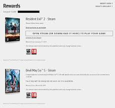 Resident Evil 2 Codes Now Available Through AMD Rewards : Amd Messaging Localytics Documentation Official Cheaptickets Promo Codes Coupons Discounts 2019 Coupon Pop Email Popup The Marketers Playbook For Working With Affiliate Websites Weebly 2019 60 Off Your Order Unique Shopify Klaviyo Help Center 1 Xtra Large Pizza Shopee Malaysia Cjs Cd Keys Cheapest Steam Origin Xbox Live Nintendo How To Get Promo Code Agodas Discount Digi Community People Key West And Florida Free Discount How To Use Keyme Duplication Travelocity