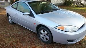 Cash For Cars Lake City, SC   Sell Your Junk Car   The Clunker Junker Cash For Cars Laurens Sc Sell Your Junk Car The Clunker Junker Craigslist Moses Lake Wa Used Vehicles Sale By Owner Uber For Rent Homes In Florence Sc Houses Clayton Of Photos Rocketeer 7 57roc32764eh Oklahoma City Best By Decatur Alabama Deals Greer Columbia Jud Kuhn Chevrolet Little River Dealer Chevy