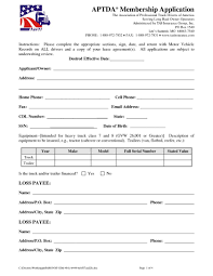 Trailer Lease Agreement Form Ideal Best S Of Truck Rental Food ... Commercial Truck Lease Agreement Sample Awesome Rental Hire Template New 42 Best Owner Operator Form Dontkwdinocom 15 Agreements Word Pdf Templates Tearing Contract Vehicle Gtld World Congress For Trucking Company Inspirational Document Mplate Free And To Own Car Quick Great Images Gallery Driver Form Commercial Vehicle Lease Agreement