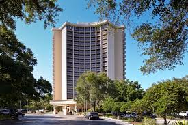 bureau vista hotel best lake buena vista orlando fl booking com