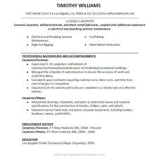 Carpenter Resume Example 650*656 - Carpenter Resume Example ... Tips You Wish Knew To Make The Best Carpenter Resume Cstructionmanrresumepage1 Cstruction Project 10 Production Assistant Resume Example Payment Format Examples Sample Auto Mechanic Mplate Cv Job Description Accounts Receivable Examples Cover Letter Software Eeering Template Digitalpromots Com Fmwork Free 36 Admirably Photograph Of Self Employed Brilliant Ideas Current College Student And Complete Guide 20