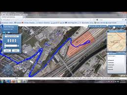 Truck + (GPS GIS) For Tracking Earthmoving Operations - YouTube Amazon Effect Sparks Deals For Softwaretracking Firms Wsj Trailer Tracking Application Orbcomm Am Trucking Bi Double You What Does Delivery Status Not Updated Mean With Usps Tracking Am Express Run The Best 5 Benefits Of Gps Vehicle Systems Your Fleet Refrigerated Temperature Monitoring Reefer Package Delivery Wikipedia Infrakit Truck Android Apps On Google Play Proguide How Home Improvement Companies Use Trans Fleet Helps Company Prevent Theft