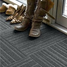kitchen carpet tile squares heuga tiles cheap subscribed me