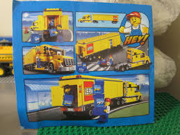 It's Not Lego!: Lepin 02036 City Truck Building Set Review Buy Lego City 4202 Ming Truck In Cheap Price On Alibacom Info Harga Lego 60146 Stunt Baru Temukan Oktober 2018 Its Not Lepin 02036 Building Set Review Ideas Product Ideas City Front Loader Garbage Fix That Ebook By Michael Anthony Steele Monster 60055 Ebay Arctic Scout 60194 Target Cwjoost Expedition Big W Custombricksde Custom Modell Moc Thw Fahrzeug 3221 Truck Lego City Re