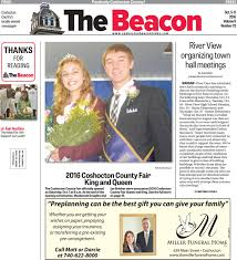 October 5, 2016 Coshocton County Beacon By The Coshocton County ... August 29 2012 Coshocton County Beacon By The David D Sturtz Memorial Highway To Be Dicated Sunday Rwh Trucking Inc Oakwood Ga Rays Truck Photos Articles Views Sheriffs Office Use New Vehicle For Drug Raids Reed Milton De Vaught Front Royal Va Veterans Service Bner Dump Carrier Coal Recycled Metals Limestone And Mtb Transport Hiring Flatbed Drivers Midwest South East Trans Am Olathe Ks