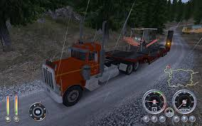 18 Wheels Of Steel: Extreme Trucker 2 (2011) Promotional Art ... 2018 Ford Powerstroke Specs Unique Extreme Pickup Truck F650 Chevrolet S10 Xtreme Accsories And Auto Repair Goodmorninggloucester Awesome Off Road Compilation Trucks Youtube Build Dozer Dave Turin Keep On Trucking Now You Can With Ovilex Softwares Kenworth W900 Wrecker Load Template American Uphill Driver Android Apps Google Play Truckpol 18 Wos Trucker Pictures Screenshots Simulator Ovilex Tow Update Offroad 8x8 Extreme Truck
