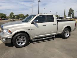 Used Vehicle Dealership Redding CA | Park Marina Motors New 2018 Chevrolet Silverado 1500 Truck Crew Cab Lt Summit White For Update Man In Critical Cdition After Being Hit On Hwy 273 Restorations Redding Cas Auto Body Specialists Venture Ii West Coast Sales Car Dealers 2165 Pine St Ca Used Toyota Dealer Lithia Of Graphite Deep Ocean Blue 2015 Vehicles For Sale Double Totally Trucks What The Food Restaurant Reviews 2019 Ltz Black