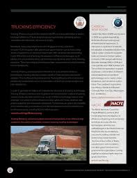 CONFIDENCE REPORT: Two-Truck Platooning