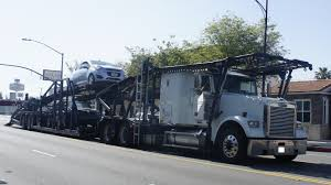 Car Haulers | San Jose Car Transport | San Jose Auto Shipping Car Hauler Truck Usa Stock Photo 28430157 Alamy 2017 Kaufman 3 Hauler Trailer For Sale Schomberg On 9613074 2018 United 85x23 Enclosed Xltv8523ta50s Rondo Show Truck Cversions Wright Way Trailers Serving Iowa What Is A Car Hauler That Big Blog Ins And Outs Of A Car Youtube I Want To Build This Grassroots Motsports Forum Using Flatbed As Shipping Equipment Rcg Auto Logistics Image Result For Used Race Trucks Dodge Crew Cabs Just Because Its Great Looking Peterbilt Carhauler Trucks For Sale Trucks Sale Repo Cars
