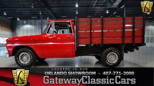 1964 GMC Truck | Gateway Classic Cars | 159-ORD Customer Gallery 1960 To 1966 What Ever Happened The Long Bed Stepside Pickup Used 1964 Gmc Pick Up Resto Mod 454ci V8 Ps Pb Air Frame Off 1000 Short Bed Vintage Chevy Truck Searcy Ar 1963 Truck Rat Rod Bagged Air Bags 1961 1962 1965 For Sale Sold Youtube Alaskan Camper Camper Pinterest The Hamb 2500 44