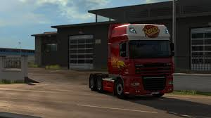100 Lightning Mcqueen Truck Steam Workshop McQueen Truck