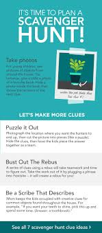 Creative Scavenger Hunt Clues For Kids - Care.com Community Selfie Scavenger Hunt Birthdays Gaming And Sleepover 25 Unique Adult Scavenger Hunt Ideas On Pinterest Backyard Hunts Outdoor Nature With Free Printable Free Map Skills For Kids Tasure Life Over Cs Summer In Your Backyard Is She Really Printable Party Invitation Orderecigsjuiceinfo Pirate Tasure Backyards Pirates Rhyming Riddle Kids Print Cut Have Best Kindergarten