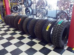 Overdrive Automotive What The Heck Are Tire Socks Heres A Review So Many Miles Snow Chains Wikipedia Apex 300 Lb Rubber Hand Truck Tire Ace Hdware Autosock Snow Sock Media Downloads Uk Auto Anti Slip Car Suv Wheel Covers Sock Chains Fabric Isse C60066 Classic Issue Socks For Traction Size 66 Power Best 2018 Trucks Dollies For Cars Caridcom 7 Tools To Bring With You Before Getting Stuck In Sand Or Mud On 2015 Wrx Nasioc