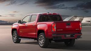 2018 GMC Canyon Denali Quick Take: A Torquey Diesel Is The Jewel Pickup Truck Fuel Economy For 2016 Diesels Take Top Three Spots Nissan Frontier Diesel Runner Usa Chevy Colorado New For Midsize On Wheels Trucks Mid Size Firstever F150 Offers Bestinclass Torque Towing 2015 A Packing Power Gas 2 2018 Vehicle Dependability Study Most Dependable Jd 2019 Chevrolet Silverado Gets 27liter Turbo Fourcylinder Engine 4wd Lt Review Best Pickup Trucks To Buy In Carbuyer