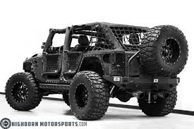 Новости | Mechané μηχανή Mechanismus Mécanisme Mēchanē | Pinterest ... Pin By Don Fenton On Truckvault Products Pinterest Jeeps Jeep Lftdxlvld Stuff And Offroad Holly B Car Truck Other Fun Things Anthony Savage Semi Trucks Scania S580 Espeland Transport Restored Australian Cj10 Emi Offroad Cars Corey Melancon Hummer H8510 Fiona Px64 Dvj 2 Semi Tony Lin Trucking T5 Scan098jpg 8001037 Camiones Truck Stuff And More Facebook