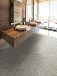 Genesee Ceramic Tile Dist Inc by Spacia Stone Amtico Lvt Hard Surface Mannington Commercial