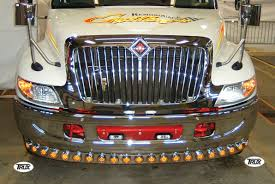 International 4300 Truck Parts - Best Image Truck Kusaboshi.Com 1995 Intertional 8100 Water Truck For Sale Farr West Ut Rocky Semi Chrome Parts Led Lights Buy Online Woodysaccsoriescom And Trailer Suspension Michigan Cheap Tow Find Used 1996 Intertional T444e For Sale 11052 Ra 30 1998 Bumper Assembly Front Trucks Customers Old Ty Pinterest Great Bend Kansas Page 3 Of 4 Amazing Wallpapers 1964 Paint Chart Color Charts