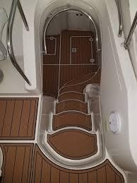 Non Skid Boat Deck Pads by Uncategorized U2013 Page 4 U2013 Sc Wake U2013 Seadek Certified Fabricator
