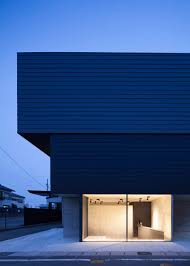 100 Apollo Architects Associates Archives Minimal Blogs
