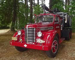 100 Diamond T Trucks 1949 Logging Ruck 2014 Antique Ruck Show Put O Flickr