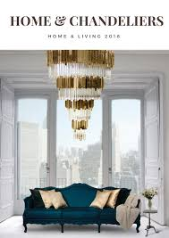 Modern Sofas Decor Home Ideas Interior Design Trends 2018 Luxury ... Design Decor 6 Home Trends To Look For In 2017 Watch 2015 Magazine Monday Mood 2016 Designsponge Bedroom Sitting Home Design Trends And Fniture Best Ideas 10 That Are Outdated Interior Top Tips From The Experts The Luxpad Hottest Interior 2018 And 2019 Gates Latest Color Cool New Part Ii Miller Smith