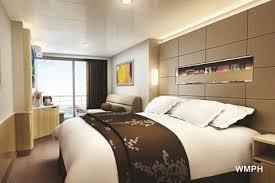 Ncl Breakaway Deck Plan 14 by Norwegian Breakaway Cabin 14770 Category M9 Spa Mini Suite
