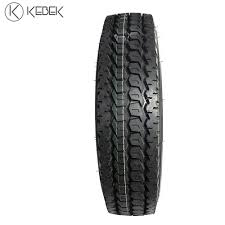Light Truck Tyre Wholesale, Truck Tires Suppliers - Alibaba Amazoncom Glacier Chains 2028c Light Truck Cable Tire Chain Peerless Autotrac Trucksuv 0231810 Tires Mud Bridgestone 750x16 And Snow 12ply Tubeless 75016 Compare Kenda Vs Etrailercom Crugen Ht51 Kumho Canada Inc High Quality Lt Mt Offroad Retread Extreme Grappler Buy Size Lt27570r17 Performance Plus Top Best For Your Car Suvs