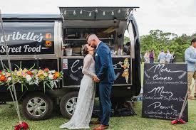 100 Brisbane Food Trucks Maribelles Street A Darling Affair A Darling Affair