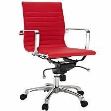 Model Brown Fabric Office Chair Cgtrader Max Obj Fbx Mtl Traditional
