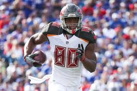 Buccaneers 2018 Off Season Position Preview Tight End