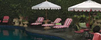 Sunbrella Patio Umbrella 11 Foot by Outdoor Provide A More Robust Shade Benefit That Lasts In The