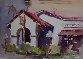 The Shed Edom Texas Menu by Exhibits U0026 Events U2013 Art News Dfw