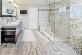 Modern Master Bathrooms 2015 by Beautiful Master Bathrooms Luxury Contemporary Bathroom Tile