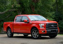 The Car Connection's Best Trucks To Buy 2015 Best Pickup Trucks Toprated For 2018 Edmunds Chevrolet Silverado 1500 Vs Ford F150 Ram Big Three Honda Ridgeline Is Only Truck To Receive Iihs Top Safety Pick Of Nominees News Carscom Pickup Trucks Auto Express Threequarterton 1ton Pickups Vehicle Research Automotive Cant Afford Fullsize Compares 5 Midsize New Or The You Fordcom The Ultimate Buyers Guide Motor Trend Why Gm Lowering 2015 Sierra Tow Ratings Is Such A Deal Five Top Toughasnails Sted