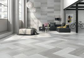 Light Gray Hardwood Floor Flooring Options A A Grey Hardwood Light