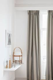 Fabric For Curtains Philippines by Home