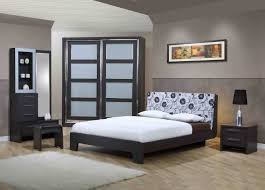 Luxury Cool Bedroom Decorating Ideas Home Design