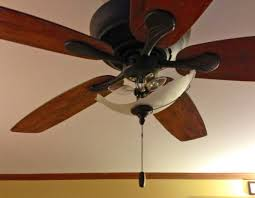 my ceiling fan motor makes noise caferacer 1firts com