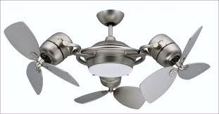 Hunter Ceiling Fan Uplight by Furniture Marvelous Hampton Bay Ceiling Fan Remote Control