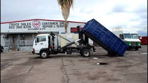 Swap Loader Hook Hoist Roll-Off Container - YouTube 2002 Mack Rd690s Roll Off Truck For Sale Auction Or Lease Valley Dump Truck Wikipedia Cable Hoist Rolloff Systems Towing Equipment Flat Bed Car Carriers Tow Sales 2008 Freightliner Condor Commercial Dealer Parts Service Kenworth Mack Volvo More 2017 Chevy Silverado 1500 Lt Rwd Ada Ok Hg230928 Mini Trucks For Accsories Hooklift N Trailer Magazine New 2019 Intertional Hx Rolloff Truck For Sale In Ny 1028 How To Operate A Stinger Tail Youtube