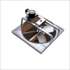 Belt Driven Ceiling Fan Kit by Funiture Magnificent Hampton Bay Ceiling Fan Replacement Parts