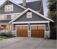 Menards Front Door  the Best Option Best 20 Menards Garage Doors