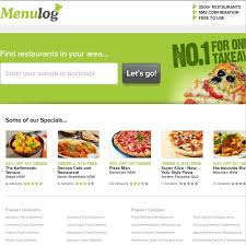 Menulog Coupon Voucher / Deals Job Career Mtraband Mtraband Enjoy The Journey Cuff Nordstrom Forplay Discount Code Kmart Coupons Australia Mantra Band Coupon Toronto Blue Jays Shop Blipshift Promo African Lion Safari Fniture Stores In Plano Tx Rbh Sound Nascar Speedpark Seerville Tn Handwritten Stainless Steel Mtraband Bracelet Your Handwriting Your Text Design Perfect For Layering Away Travel Codes Cheap Marlboro Cigarettes Online Uk My Travel Bracelets And Necklaces Where You Can Todays Mantra Is Worthy Wear This