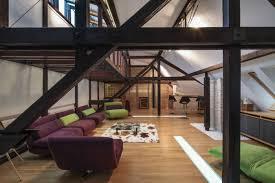 terrasse en bois kleines wohnzimmer im landhausstil einrichten