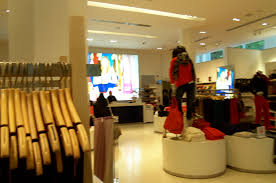 teen clothes stores beauty clothes