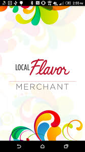 Local Flavor Merchant Center For Android - APK Download How To Make The Most Of Your Student Discount In Baltimore Di Carlos Pizza Coupons Alibris Coupon Code 1 Off Mcdonalds Is Testing Garlic Fries Made With Gilroy Localflavorcom Nsai Japanese Grill 15 For 30 Worth Mls Adidas Choose Instill Plenty Local Flavor Into Shop Pirate Express Codes 50 150 Coupon Lancaster Archery Beautyjoint Hudson Carnival Cruise Deals October 2018 Fruity And Fun Our Gooseberry Flavor Vapor Juice Now Taco Deal Plush Animals 21 Big Bus Tours Coupons Promo Codes Available November 2019