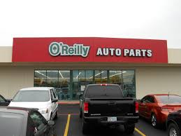 O'Reilly Auto Parts 3601 E Mckinney St, Denton, TX 76209 - YP.com Graphic Truck Wraps Denton Lewisville Tx Truxx Outfitters Trucknvanscom Tumblr James Wood Buick Gmc Is Your Dealer Home Facebook Texas Hitch And Accsories The Best 2017 New And Used Car Suv Dealership Auto Group Tx Show 2014 This One Nice Looking Kenworth K100 Chevy Avalanche Bozbuz Bill Utter Ford Inc Vehicles For Sale In 76210